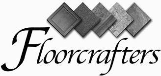 Floorcrafters of Onalaska - Lifetime Installation Warranty